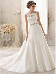 illusion neckline wedding dress innovative illusion neckline wedding dress 1000 ideas about
