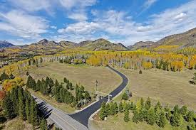 Current Conditions Mount Zirkel Wilderness Area Colorado Colorado Ranches For Sale Snowy Mountain Ranch