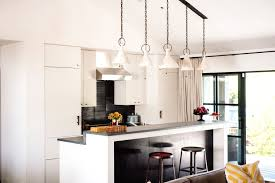 Kitchen Of Light 23 Gorgeous Kitchens To Inspire And Distract You Right Now Curbed