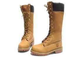 womens timberland boots nz timberland boots womens in earth yellow black 071c