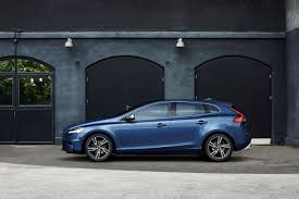 volvo head office australia volvo cars pioneers two hour in car delivery service with swedish