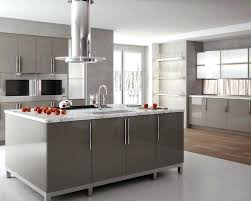 Modern Colors For Kitchen Cabinets Stadt Calw U2013 Page 2 U2013 Kitchen Cabinets