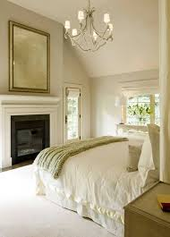 Master Bedroom Pinterest Best 25 Bedroom Fireplace Ideas On Pinterest Dream Master