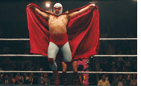 nacho libre costume nacho libre costume diy guides for