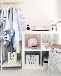 Ikea Dorm Room 297 Best Home Room Bedroom U0026 Closet Images On Pinterest