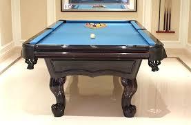 low price pool tables standard pool table price pool tables on sale standard billiard