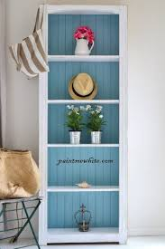Bookshelf Makeover Ideas 20 Ideas For Easy Bookcase Makeover That You Can U0027t Afford Not To Do
