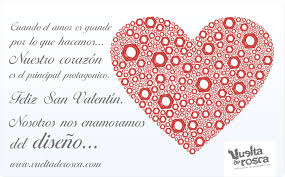 www imagenes imagenes de corazones con brillos y animados de amor para enviar