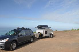 offroad teardrop camper the camper u2013 the pursuit of life