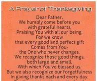 christian thanksgiving quotes pictures photos images and pics for