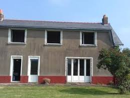 prix maison neuve 4 chambres vente achat maison à châteaubriant 44110 ouestfrance immo