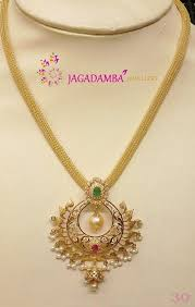 475 best jewellery images on jewellery designs india