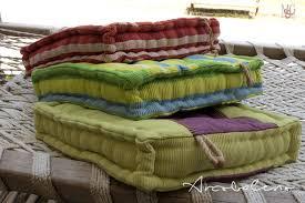 cuscini a materasso cuscini celesti idee di design per la casa badpin us