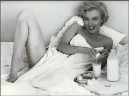 48 best marilyn monroe images on pinterest norma jean marylin
