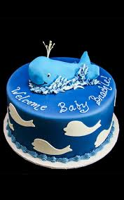 whale baby shower cake whale baby shower cake butterfly bake shop in new york