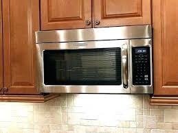 under cabinet microwave microwave shelf under cabinet ikea oven cabinet under cabinet