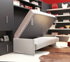meuble chambre conforama chambre a coucher conforama 2015 chaios com
