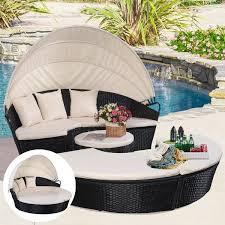 m bel balkon balkon lounge set beautiful home design ideen