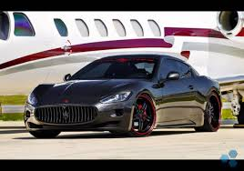 maserati ghibli red 2015 maserati custom wheels and rims by cor wheels review 305 477 5850