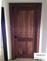 home depot doors interior wood interior wood door morn home interior solid wood walnut door