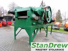 Czech Woodworking Machinery Manufacturers Association by Standrew Used Woodworking Machinery Dealers