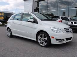 mercedes b200 2010 used 2010 mercedes b200 b 200 turbo in gatineau used