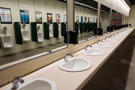 Minnesota travel potty images An insider 39 s guide to minnesota state fair bathrooms JPG