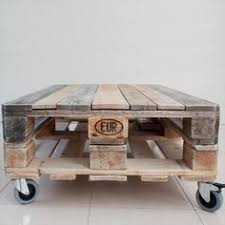 Coffee Table Out Of Pallets by 50 Creative Coffee Tables Made From Recycled Pallets For Your