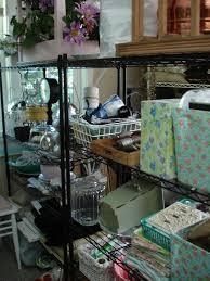 A M Home Decor Home Decor And Craft Storage I Am Fox