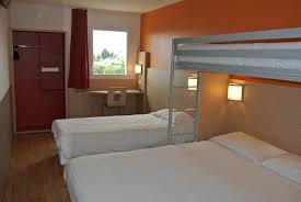 chambre hotel premiere classe hotel premiere classe etienne aéroport bouthéon
