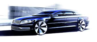 2015 volkswagen phaeton volkswagen phaeton related images start 100 weili automotive network