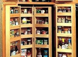 food pantry cabinet home depot pantry cabinet home depot livingurbanscape org