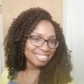 bohemian crochet braids crochet braids and weaves by blessed 213 photos 46 reviews