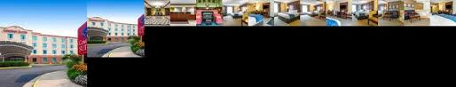 Comfort Suites Manassas Virginia Manassas Hotel Deals Cheapest Hotel Rates In Manassas Va