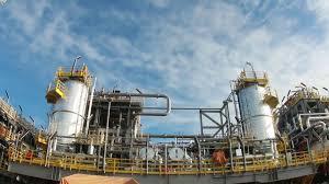 fia do brasil production facilities for fpso modules rheinmetall