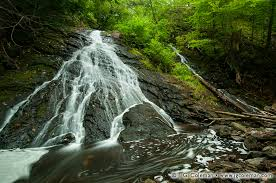 Connecticut waterfalls images Wyllys falls connecticut waterfall photography waterfalls of jpg
