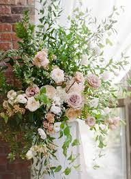 wedding flowers ideas 10 lush summer wedding flower ideas brides