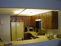 condo kitchen remodel ideas kitchen small condo kitchen remodel ideas along with inspiring