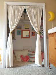 Closet Door Ideas For Bedrooms Closet Door Ideas Roselawnlutheran