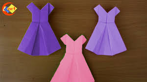 how to make a dress