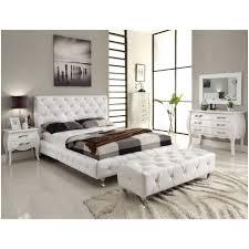 white queen bedroom set awesome white queen bedroom set bedroom