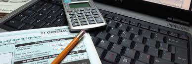 income tax workshop u2013 online see description quic