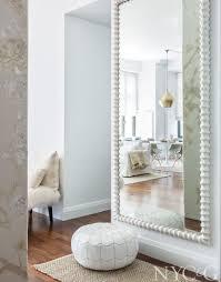 calypso home design new york house design plans