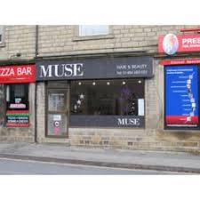 hair extensions aberdeen muse hair beauty hair extensions 77 huddersfield road