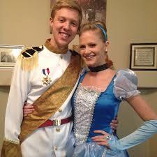 Prince Charming Costume Cinderella Costume Ideas For Adults Popsugar Love Uk
