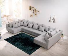 design wohnlandschaften groß größer big sofas entdecke moderne sofas in moebelletz