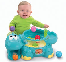 best deals for infant products black friday 2016 best toys for 8 month old baby fisher price fisher and babies