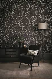 best 25 charcoal colour ideas on pinterest gray or grey color