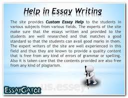 die besten 25 essay outline format ideen auf pinterest