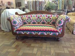 gorgeous ideas for reupholster furniture design how to reupholster
